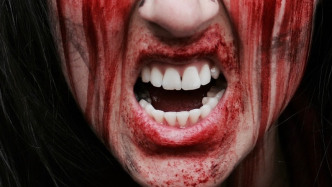 Europaparlamentarier fordern europäisches Gesetz gegen Hass im Netz