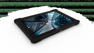 Archos zeigt günstiges Smartphone und Tablet für Outdoor-Einsatz