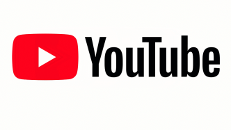 Youtube mit neuem Logo und Look