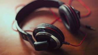 Malware kann Kopfhörer zur Abhörwanze machen