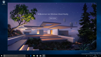Windows 10: Fall Creators Update kommt am 17. Oktober