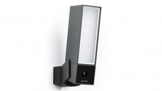 Netatmos Überwachungskameras: HomeKit-Unterstützung folgt per Software-Update