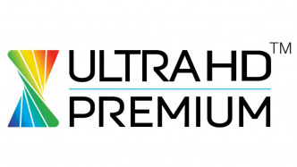 Premium Ultra HD: Logos künftig auch für 4K-Mediaplayer und -Komplettrechner
