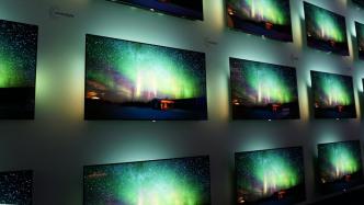 Philips will  HDR10+ von Samsung unterstützen, Dolby Vision derzeit kein Thema