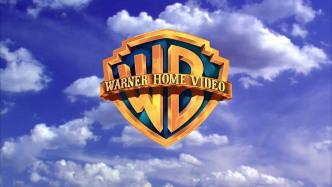 Warner hält Dolby Vision die Treue, zieht Unterstützung von HDR10+ aber in Betracht