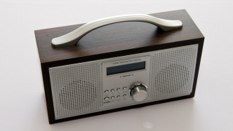 Reichweite für Digitalradio DAB+ steigt weiter
