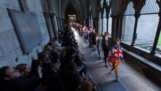 Amazon drängt mit künstlicher Intelligenz ins Mode-Geschäft