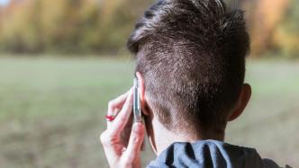 Verfassungsbeschwerde: Pirat klagt gegen Ausweispflicht für Prepaid-Handys