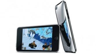 iPod touch: Apples iOS-Stiefkind wird zehn