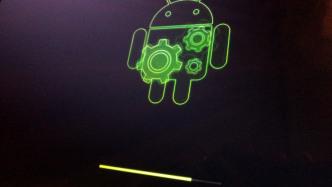 Android-Patchday: Google kriegt den Media Player einfach nicht abgesichert