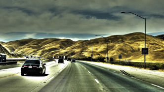 Autonome Autos: US-Abgeordnete wollen 100.000 Testfahrzeuge auf die Straße lassen