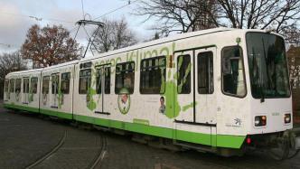 Datenschützer scheitern mit Klage gegen Kameraüberwachung in Bus und Bahn