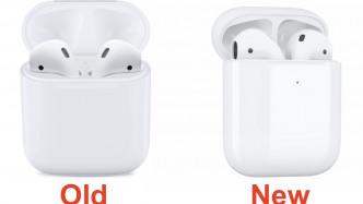 iOS-11-GM-Leak: Neue AirPods und Apple-TV-Version zeigen sich