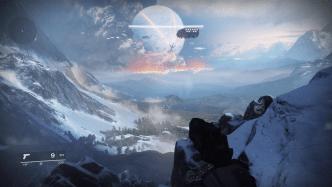 Destiny 2 angespielt: Das Ende ist der Neuanfang