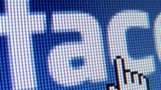 Datenschutzverstoß: 1,2 Millionen Euro Strafe für Facebook in Spanien