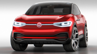 "VW startet E-Auto-Offensive ""Roadmap E"""