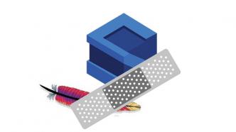 Cisco fahndet nach Apache-Struts-Lücken in seinen Produkten