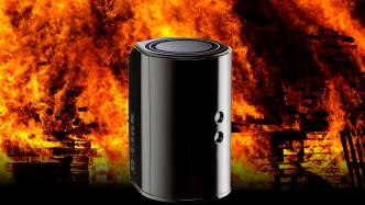 D-Link DIR-850L: Warnung vor schwerwiegenden Sicherheitslücken ohne Patch