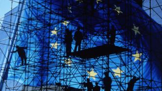 EU-Kommissionspräsident Juncker: Umbau der EU und EU-weite Einführung des Euro
