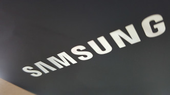 Auch Samsung will Technik für selbstfahrende Autos entwickeln