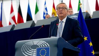 EU-Kommission startet Initiativen für freien Datenfluss und gegen Phishing