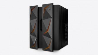 Linux-Mainframes: IBM bringt Secure Service Containers für den Emperor