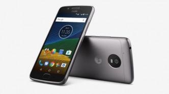Kein Android 8.0 für Motorola G4?