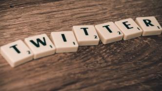 Werbung zu rassistischen Begriffen auch bei Twitter und Google möglich