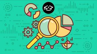 Video-Tutorial: Data Science, Apache Spark & Python