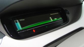 EU zur Elektromobilität: Superakkus für Autos sollen aus Europa kommen