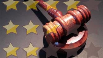 Photoshop statt Rechtsstreit: Mit gefälschten Gerichtsdokumenten gegen Online-Kritik