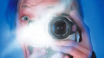 Developer Snapshots: Programmierer-News in ein, zwei Sätzen