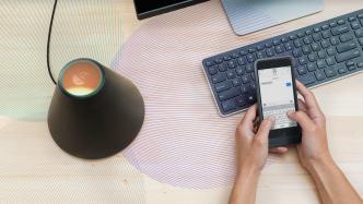 Drahtlos-Ladestation Pi: Smartphones und Tablets kontaktlos laden