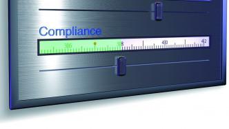 HashiCorp bringt mit Sentinel ein Tool zur Absicherung von Code