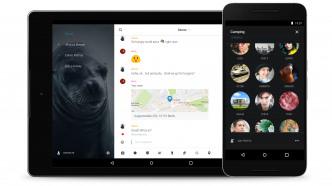 Messenger Wire: Nutzer können bald eigenen Server betreiben