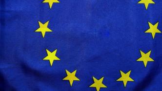 EU-Copyright-Reform: Bundesregierung stellt Upload-Filter in Zweifel