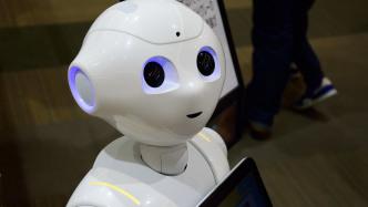 Expertin zu Pflege 4.0: Roboter werden Teile der Pflege übernehmen