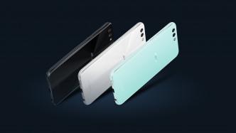Asus ZenFone 4: Fünf Dual-Kamera-Handys kommen nach Deutschland