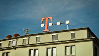 Mehr Glasfaser: CDU erwärmt sich für komplette Telekom-Privatisierung