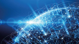 """""""Wir wissen nichts"""" und """"Hacker ohne Grenzen"""": G7 wollen Digitalisierung besser begleiten"""