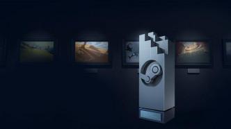 Fake Games: Valve geht gegen Steam-Abzocker vor