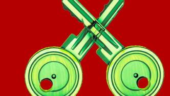 DNSSEC: ICANN verschiebt Schlüsselwechsel in der Root-Zone