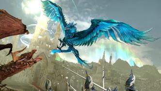 Radeon-Treiber 17.9.3: Optimiert für Total War Warhammer 2 und Forza Motorsport 7
