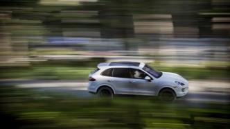 Abgas-Skandal: Hochrangiger Ex-Manager von VW angeblich in Untersuchungshaft