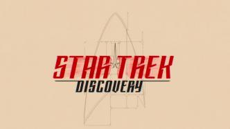 Kommentar: Star Trek wird erwachsen