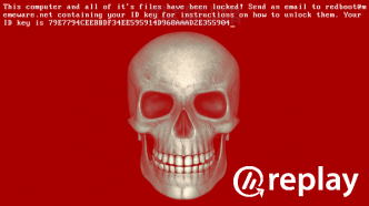 Wochenrückblick Replay: Redboot, Star Trek, iPhone 8