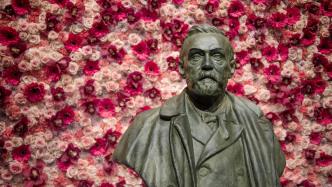 Nobelpreisträger und ihre Millionen