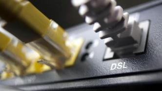 Trotz Protesten: Bundesnetzagentur hält an neuer Form der Breitbandmessung fest