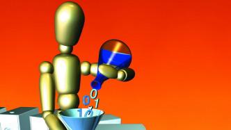 Puppet bietet eine Erweiterung für Visual Studio Code