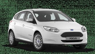 Elektroautos: Ford setzt auf Vernetzung und Elektromobilität